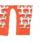 """Combinaison """"Avoir une mémoire d'éléphant"""""""
